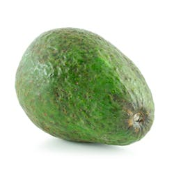 Avocado-Hass (CA) Main Image