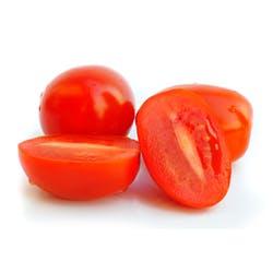 Mixed Medley Tomatoes Main Image
