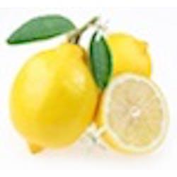 Lemon (CA) Main Image