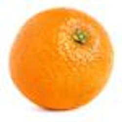 Orange-Valencia (CA) Main Image