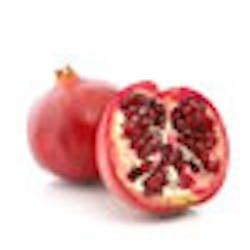 Pomegranate  Main Image