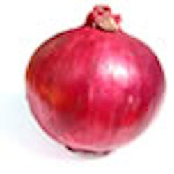 Onion-Red (CA) Main Image