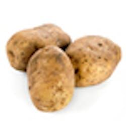 Potato- Sweet (nc) Main Image