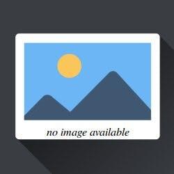Green Kale Main Image