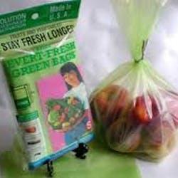 Evert-Fresh Green Bags Shop Category Image