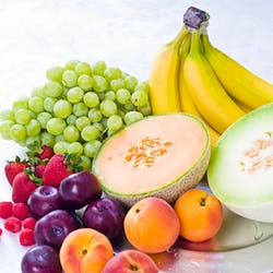 Fruit Shop Category Image