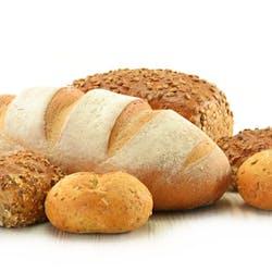 Bakery Shop Category Image