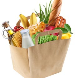 Grocery Shop Category Image