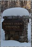 Sunset Farm Organics