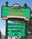 Misty Meadows Organic Farm