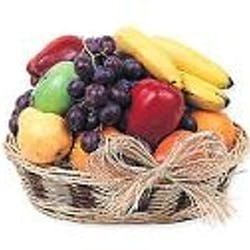 Fruit Basket Shop Category Image