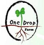 One Drop Farm