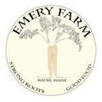 Emery Farm