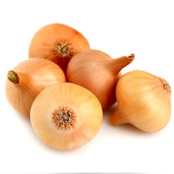 Onion- Sweet (GA) Main Image