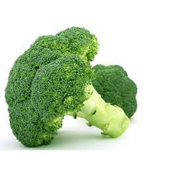 Broccoli (CA) Main Image