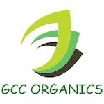 GCC Organics