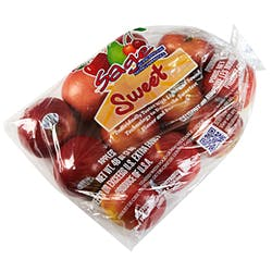 Apple- Red Delicious (WA) Main Image