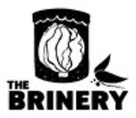 The Brinery