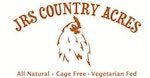 JRS Country Acres