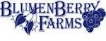 BlumenBerry Farms