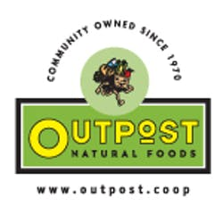 Outpost Natural Foods Bulk Items Shop Category Image