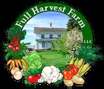 Full Harvest Farm