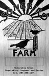 Songbird Farm