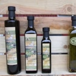 Olive Oil and *Olive Bar NEW* Shop Category Image