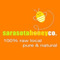 Honey Shop Category Image