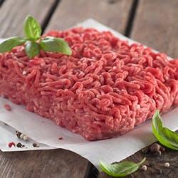 Organic Beef Shop Category Image