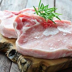 Organic Pork Shop Category Image