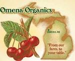 Omena Organics