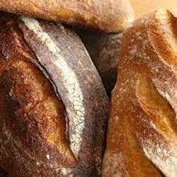 Rustica Woodfired Bakery Shop Category Image