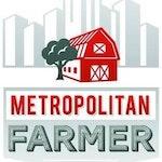 Metropolitan Farmer