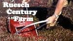 Ruesch Century Farm