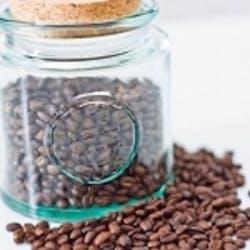 Coffee & Tea Shop Category Image