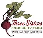 Three Sisters Community Farm