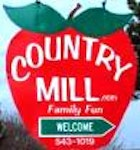 The Country Mill