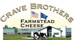 Crave Brothers Farmstead Cheese