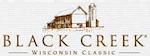 Black Creek Cheese
