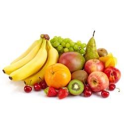 Small Fruit Main Image