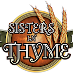 Sisters in Thyme