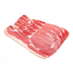 Uncured Nitrite-Free Bacon Main Image