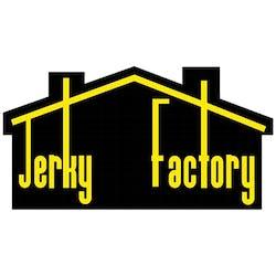 The Jerky Factory Shop Category Image