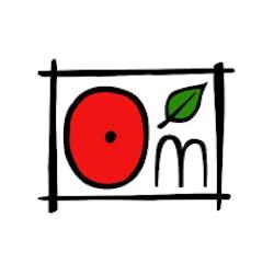 Organic Matters Shop Category Image