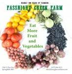 Fassnight Creek Farms