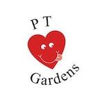 PT Gardens