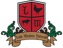 Lake Meadow Naturals