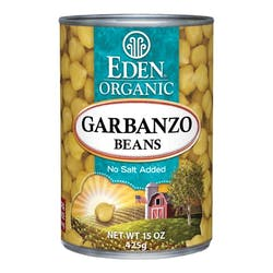 Canned Shop Category Image