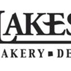 Baked Goods - Loaves Shop Category Image